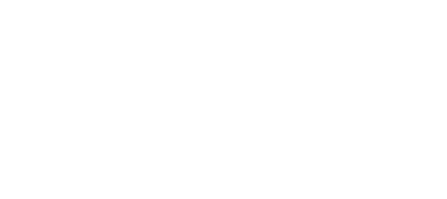 OstLicht Photo Auction Logo
